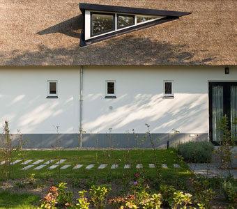 Villa in IJsselstein