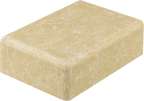 Natura sand yellow
