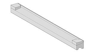 Hybrid thresholds - Hybrid thresholds 67 mm