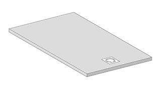Floor Hatches - Floor hatches