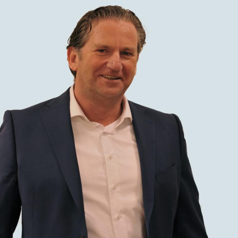 Mark Nuijten