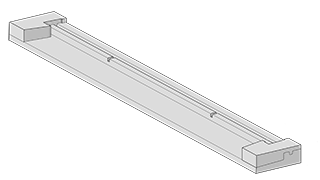 Rehau - Rehau BI 550108